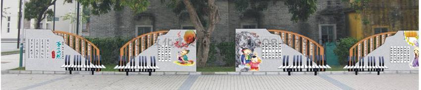 学校宣传栏设计|学校宣传栏设计|特色校园文化建设