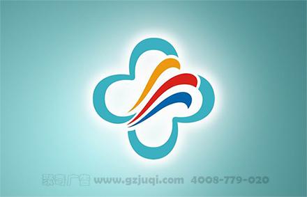 logo设计颜色搭配技巧攻略-广州logo设计