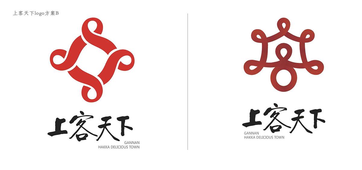 logo logo 标志 设计 图标 1200_563