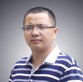 总经理—邹桥华