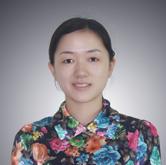 网络营销策划总监—陈娟