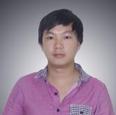资深设计师—黄俊清