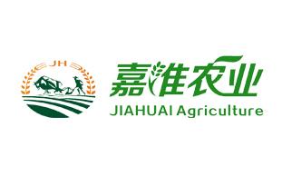嘉淮农业VI设计