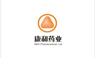 康和药业品牌规划