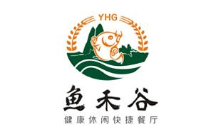 鱼禾谷品牌规划